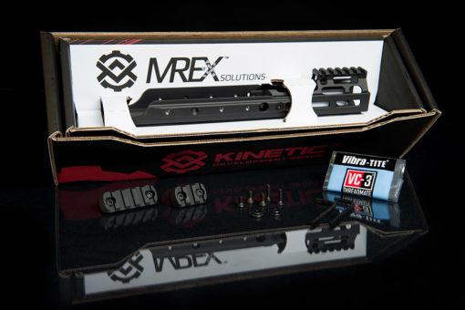 KDG-MREX-Studio