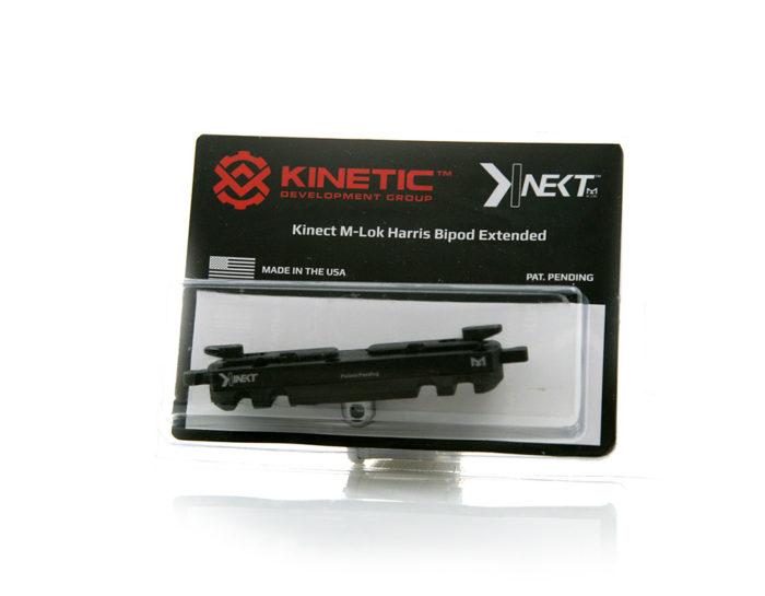 kin5-220