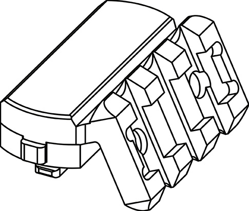 KINECT OFFSET LINEART 1