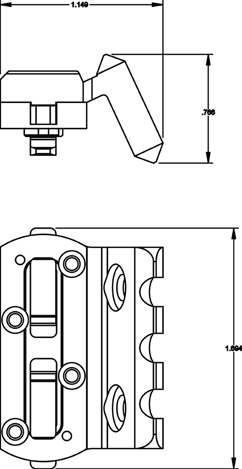 KINECT OFFSET LINEART 3