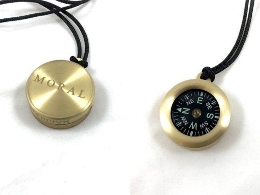 compass-5