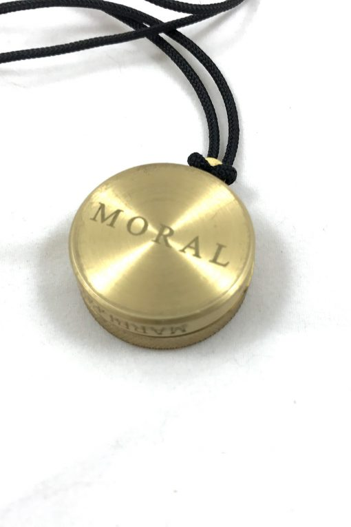 moral-compass-3