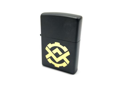 zippo-black-3-small