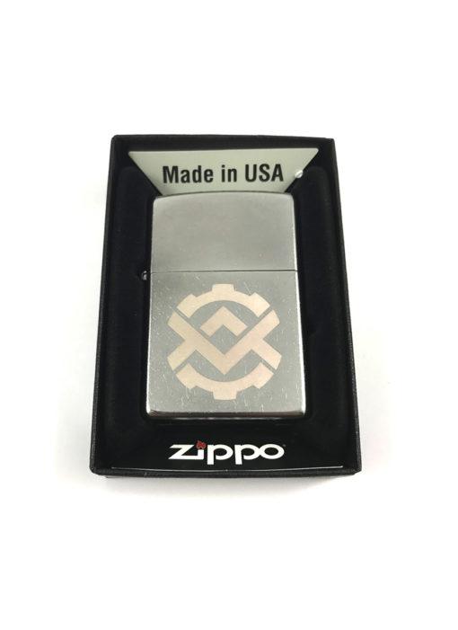 zippo-chrome-1-small