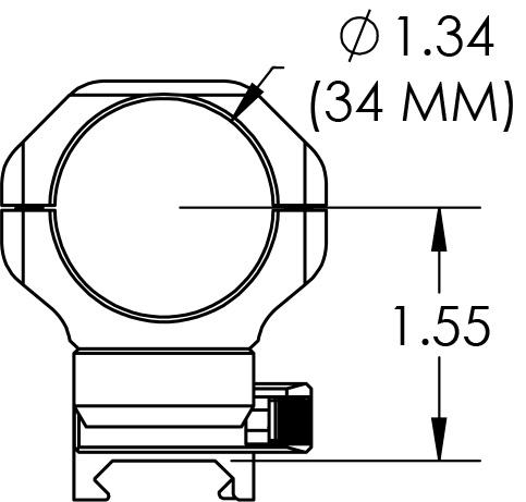 34mm-lineart-black-1