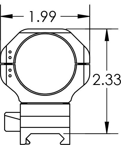 34mm-lineart-black-2
