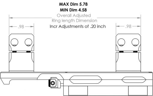 Assy Dimensions - 01