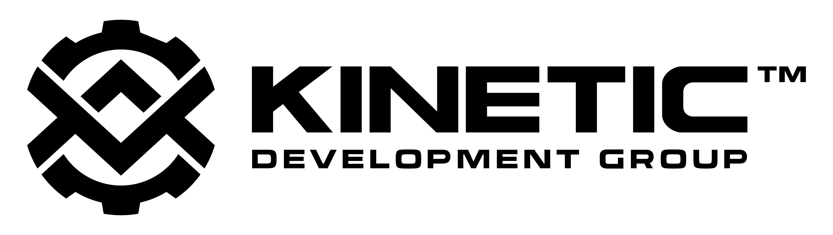 Kinetic Development Group LLC