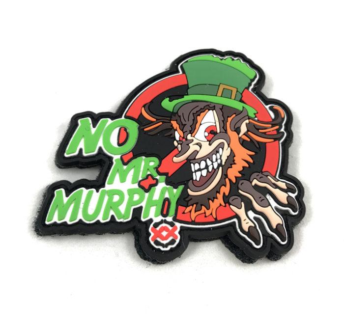 mr-murphy-patch-1