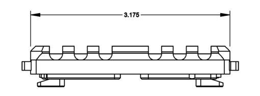 lineart-qd-swivel-lineart-black-1