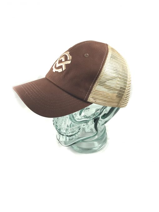 brown-hat-v2-1