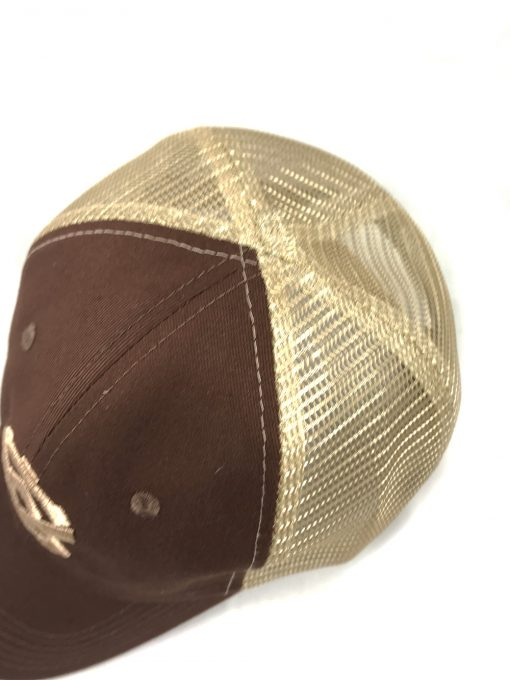 brown-hat-v2-2