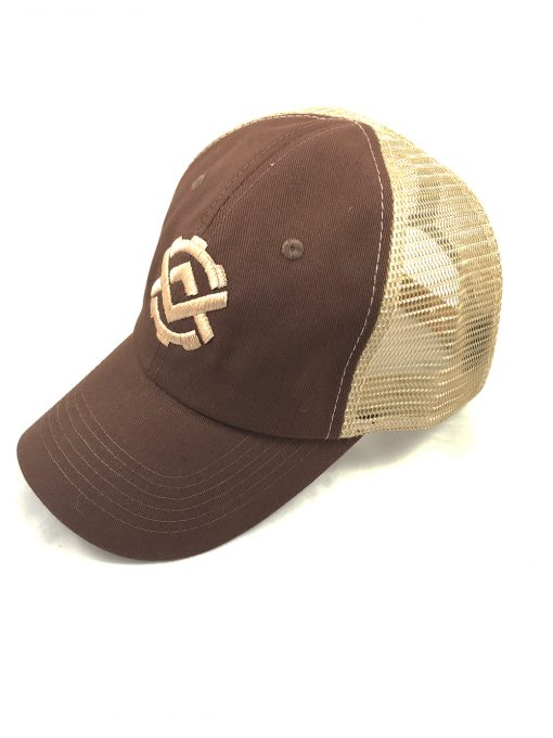 brown-hat-v2-4