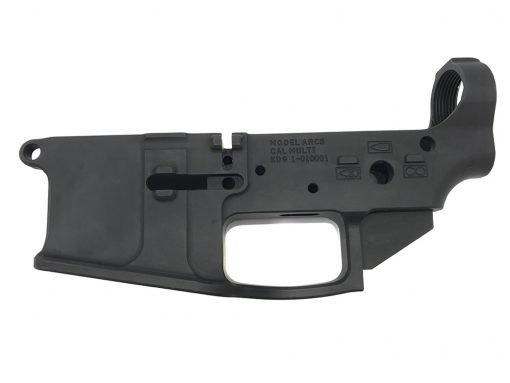 kdg-billet-lower-5-small