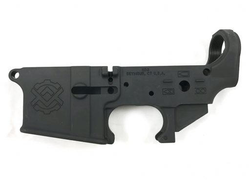kdg-forged-lower-4