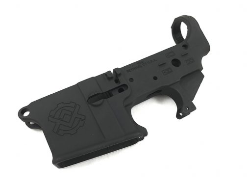 kdg-forged-lower-small-1