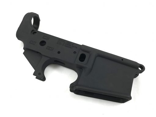 kdg-forged-lower-small-5